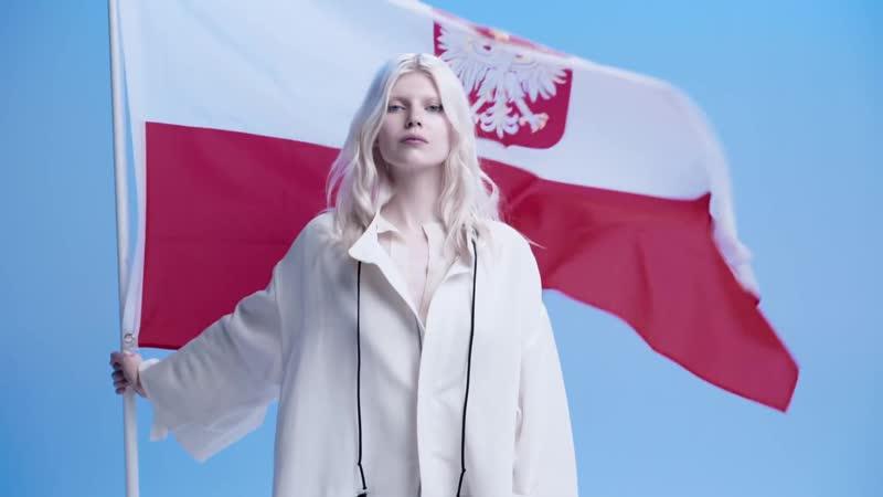 How to Speak Polish with Ola Rudnicka