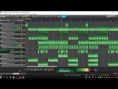 Mixcraft Dup-Step №4