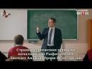 DiziMania-Lise Devriyesi -Школьный патруль - 1 серия РУССКИЕ СУБТИТРЫ.mp4
