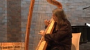 07-Dowland. Pavan and Galliard. Andrew Lawrence-King