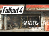 ™Master_Live™ - Gaming - Fallout 4