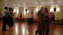 Еl tango feliz del sur Курортное 3