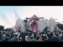 Vini Vici vs. Blastoyz vs. Jean Marie - Gaia @ XXXPERIENCE Festival