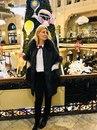 Лара Базалеева фото #29
