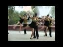 Современная хореография. Бал маскарад ТМТ Щелкунчик