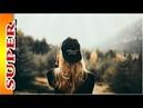 Это Безумно Красивая Лечебная и Расслабляющая Музыка для души Best Relax Music