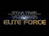 PC Longplay 165 Star Trek Voyager - Elite Force