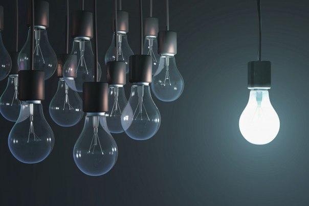 10 феноменов мышления, которые заставляют нас принимать плохие решения