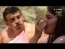 Адам и Ева - Сезон 1 Серия 3 - Carlos y Mayte