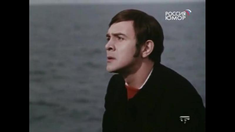 Обыкновенный концерт с Эдуардом Эфировым. Выпуск 28