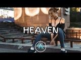 Alan Walker - Heaven (New Song 2018)