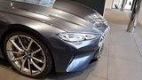 2018 BMW 8-Series Walk Around Review   EvoMalaysia.com