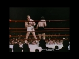 Carlos Ortiz KOs Sugar Ramos II - July 1, 1967 Retains Lightweight Crown