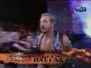 Титаны реслинга-WCW Nitro May 22, 2000