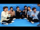 BTS V (방탄소년단) - Kim taehyung cute and funny moments 7