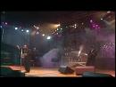 Falco - Les Nouveaux Riches (Live Donauinsel 1993)