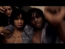 Chief Keef Lil Reese - «I Dont Like» [ BLACKMUZIK]