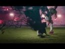 Nike PhantomVSN commercial