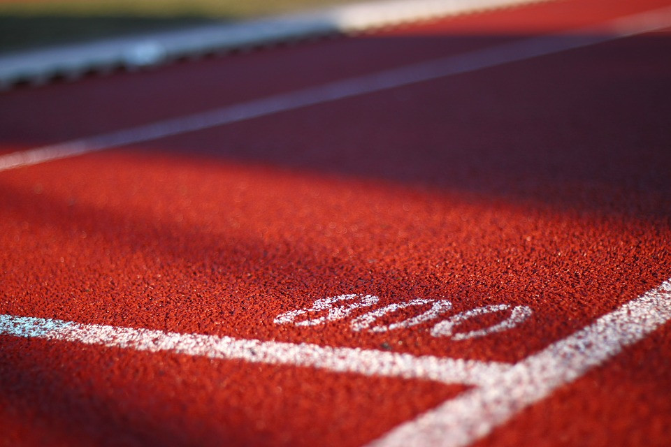 Жители Северо-Восточного округа отметят День города по-спортивному