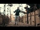 Senan Huseynov ft Rado - Baliqlarin Sahi 2018 ( Official Klip )