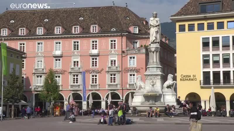 Wahlkampf in Südtirol um doppelte Staatsbürgerschaft_HIGH.mp4