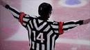 Хоккей голы Черная полоса Сибири. Пичалька ...Смотреть всем