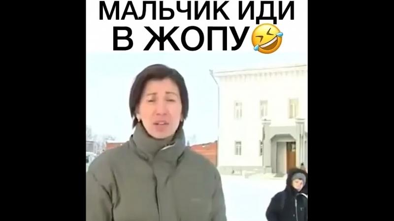 Ирада зейналова