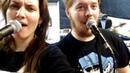 Кавер-группа Tequila Band г.Омск - Репетиция. Я то, что надо Браво cover 2015