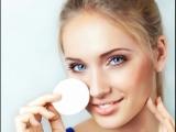 Как смыть макияж за 10 секунд