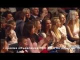 26.08.2018-``Домисолька.Заведём волшебные часы``.Юбилейный концерт.(Дата-26.08.2018г.,1700мск 2100крс.Источник-Центр Красноярск)