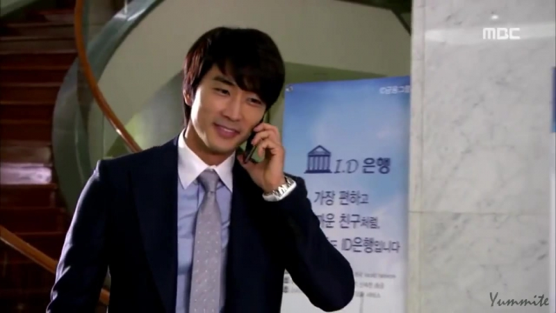 Song Seung Heon_ Сон Сын Хон