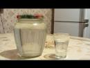 Домашний коньяк, рецепт на основе чачи