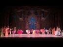 Русский Национальный Балет Сергея Радченко,Спящая Красавица,Russian National Ballet