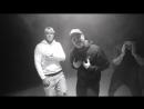 360 - Coup De Gráce (feat. Seth Sentry Pez)