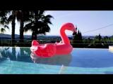Johnny Astro & Shepelev feat. Sevenever - Miami