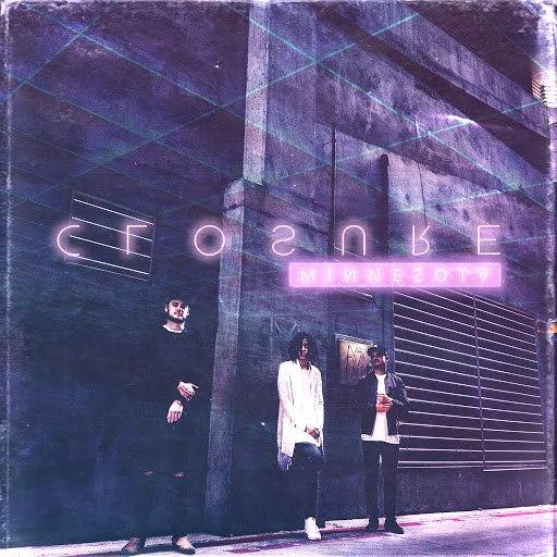 Closure альбом Minnesota