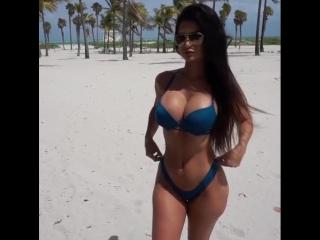www.angela69.org porn, sex, adult, milf pussy kiss ass boobs bbw mature MOM tits Девушки рыжие Шикарные девушки кошечки Girls