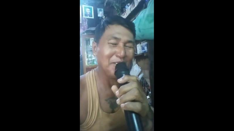 FB_VIDEO_SD_1531917052324.mp4
