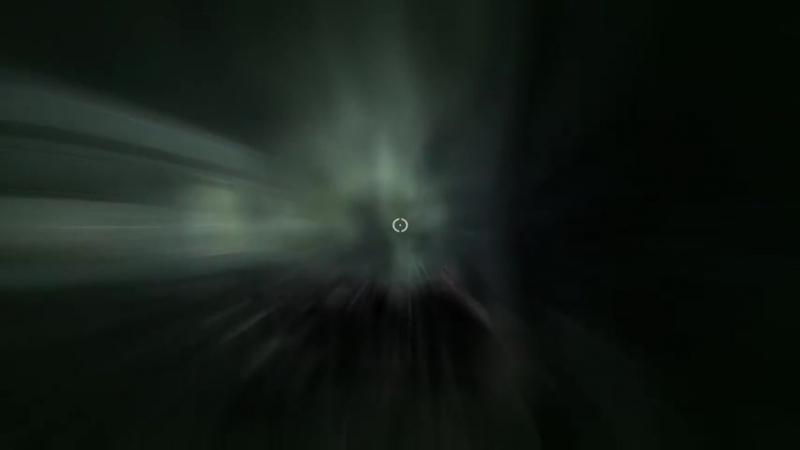Бестиарий - Clive Barker's Jericho_HIGH.mp4