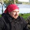 Nikolay Fyodorov