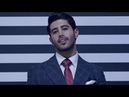 Alishmas Mehdi Jahani Adat Kardam OFFICIAL VIDEO