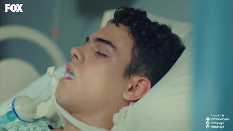 Ali uyan! 4N1K İlk Aşk 6. Bölüm (online-video-cutter.com)