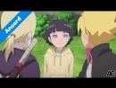 AniCityTV Боруто Новое поколение Наруто / Boruto - Naruto Next Generations - 33 серия Ancord