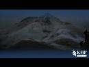 Фильм «Семь лет в Тибете»