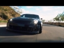 350Z drift | USA | The Mike`s Parking | Old Soulful Cars