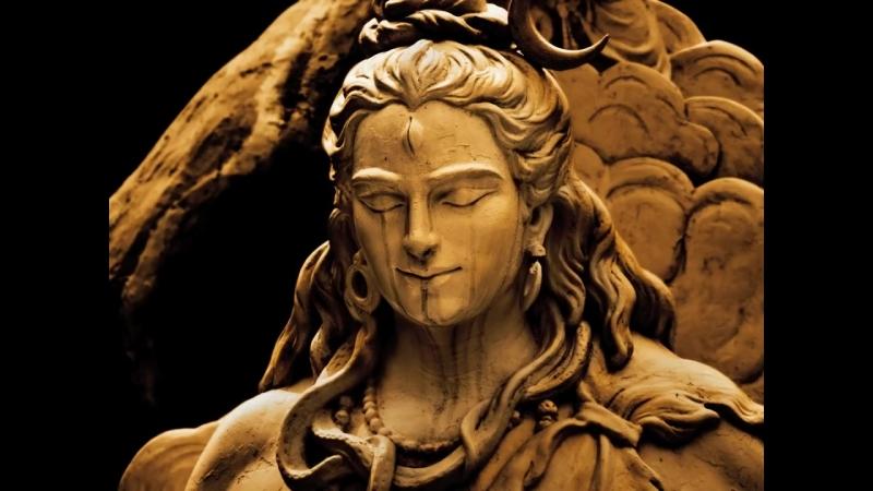 Peaceful Aum namah Shivaya Mantra