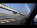 строительство моста для поездов