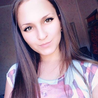 Алёна Лицоева