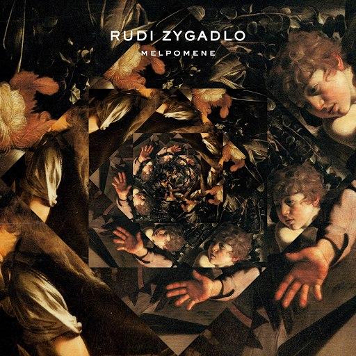Rudi Zygadlo альбом Melpomene