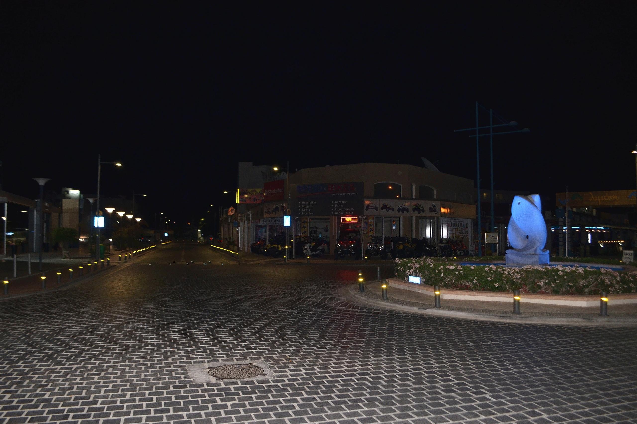 Елена Руденко (Валтея). Кипр. Айия-Напа (фото). - Страница 2 GeVGwS9Y0io